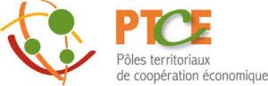 Logo PTCE